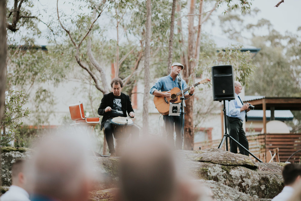 Jesse+Matt+Kangaroo+Valley+Wildwood+Boho+Relaxed+wedding+-81.jpg