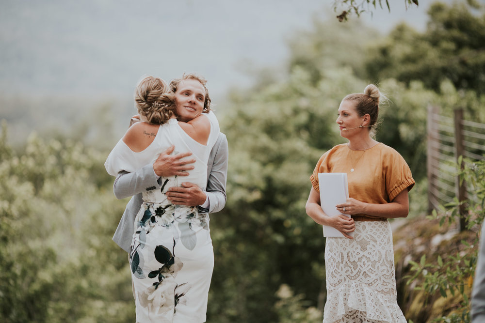 Jesse+Matt+Kangaroo+Valley+Wildwood+Boho+Relaxed+wedding+-84.jpg