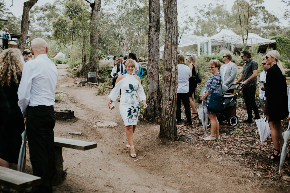 Jesse+Matt+Kangaroo+Valley+Wildwood+Boho+Relaxed+wedding+-83.jpg