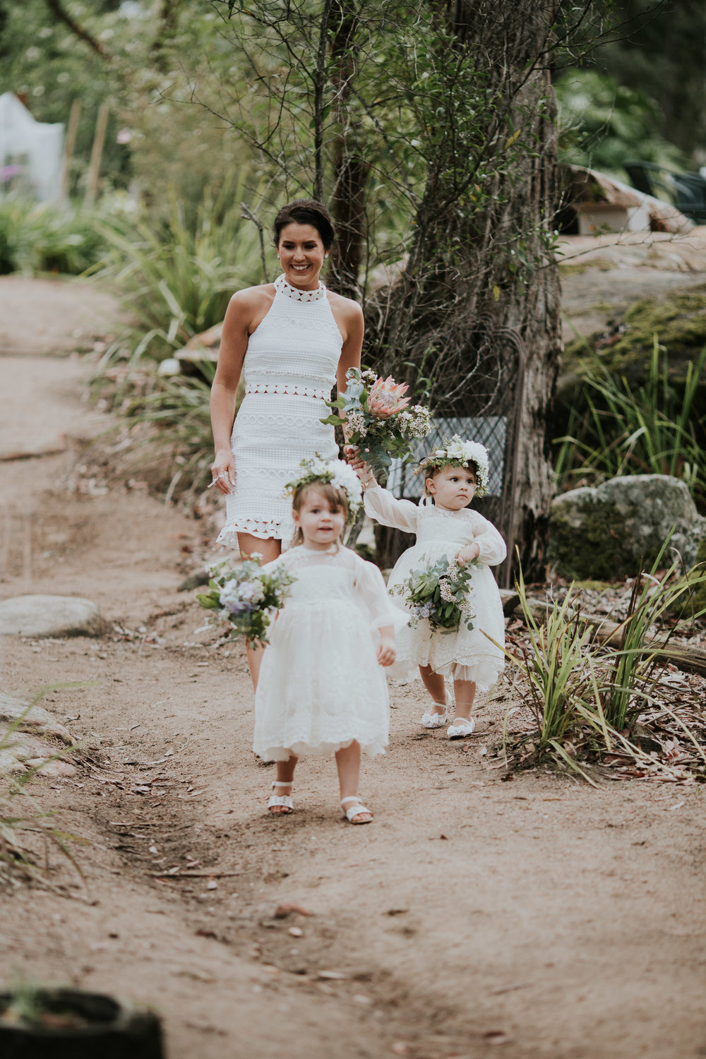 Jesse+Matt+Kangaroo+Valley+Wildwood+Boho+Relaxed+wedding+-86.jpg