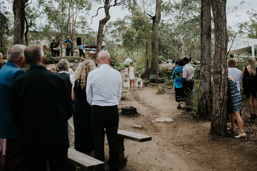 Jesse+Matt+Kangaroo+Valley+Wildwood+Boho+Relaxed+wedding+-85.jpg