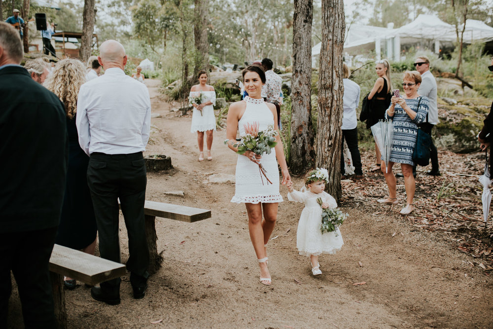 Jesse+Matt+Kangaroo+Valley+Wildwood+Boho+Relaxed+wedding+-88.jpg