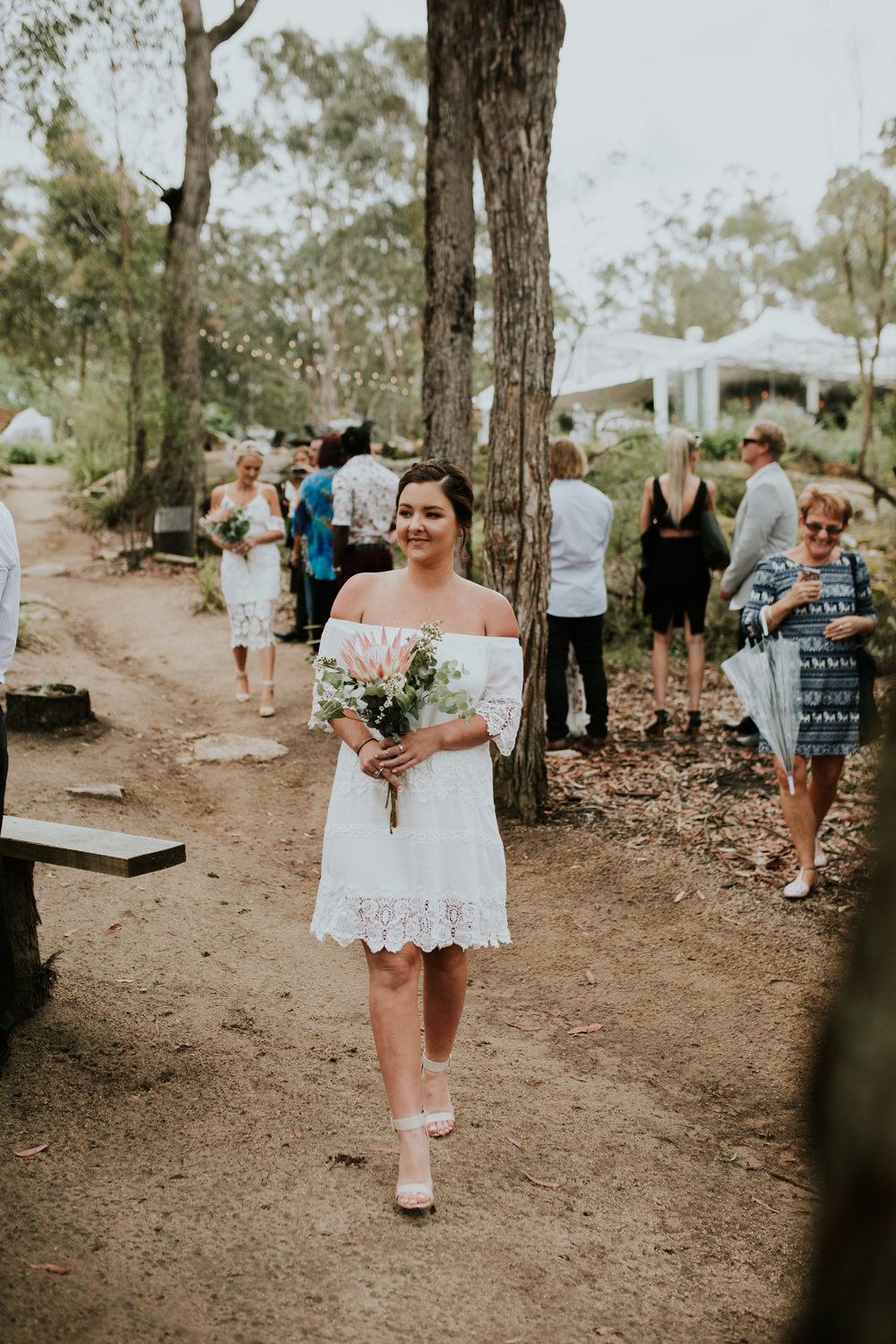 Jesse+Matt+Kangaroo+Valley+Wildwood+Boho+Relaxed+wedding+-89.jpg
