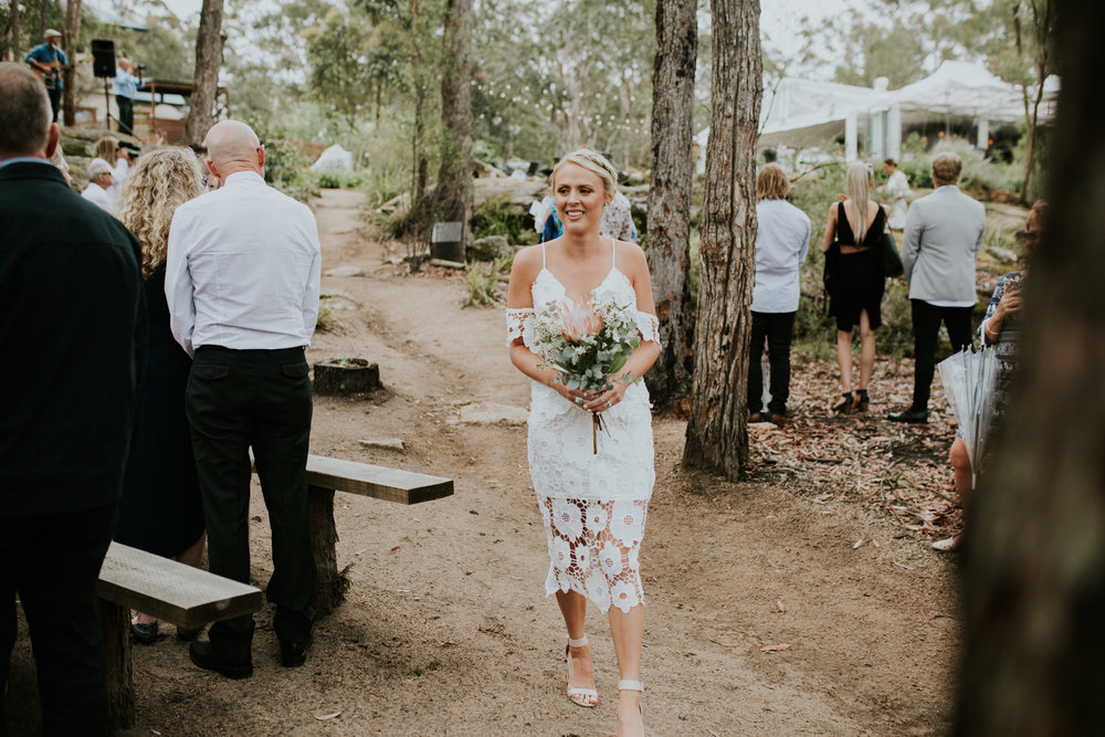 Jesse+Matt+Kangaroo+Valley+Wildwood+Boho+Relaxed+wedding+-90.jpg