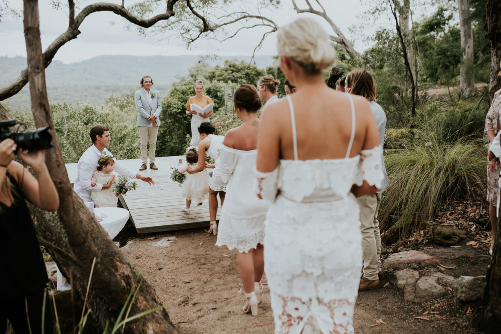 Jesse+Matt+Kangaroo+Valley+Wildwood+Boho+Relaxed+wedding+-91.jpg