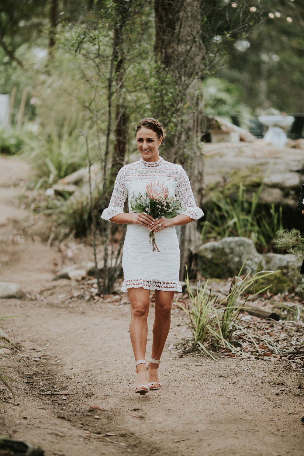 Jesse+Matt+Kangaroo+Valley+Wildwood+Boho+Relaxed+wedding+-92.jpg