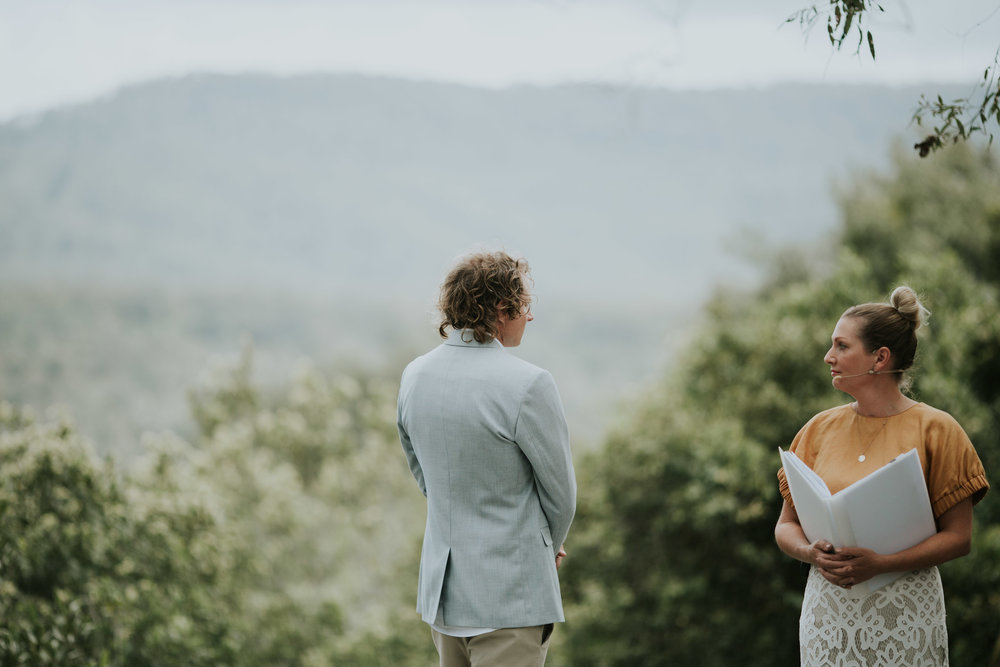 Jesse+Matt+Kangaroo+Valley+Wildwood+Boho+Relaxed+wedding+-94.jpg