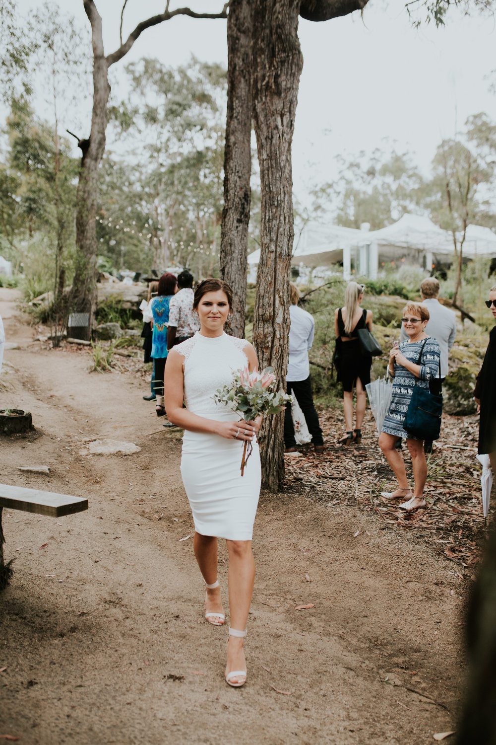 Jesse+Matt+Kangaroo+Valley+Wildwood+Boho+Relaxed+wedding+-93.jpg