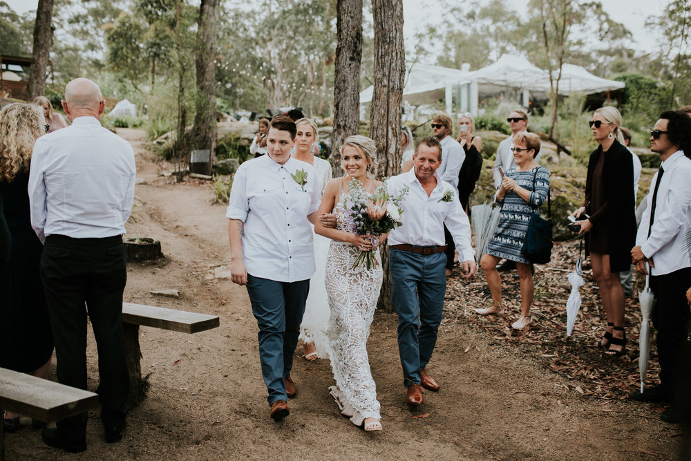 Jesse+Matt+Kangaroo+Valley+Wildwood+Boho+Relaxed+wedding+-96.jpg