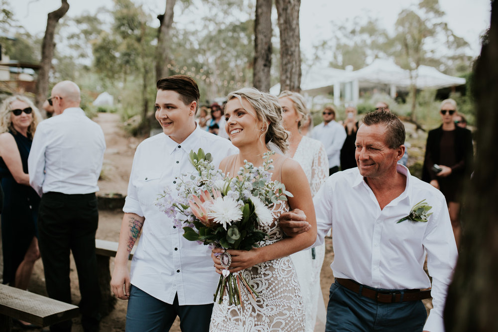 Jesse+Matt+Kangaroo+Valley+Wildwood+Boho+Relaxed+wedding+-97.jpg