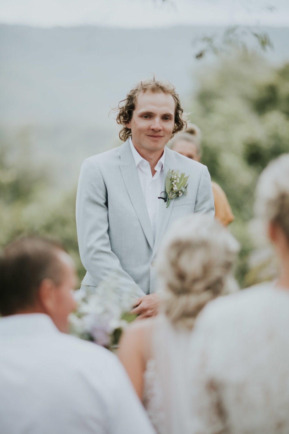 Jesse+Matt+Kangaroo+Valley+Wildwood+Boho+Relaxed+wedding+-98.jpg