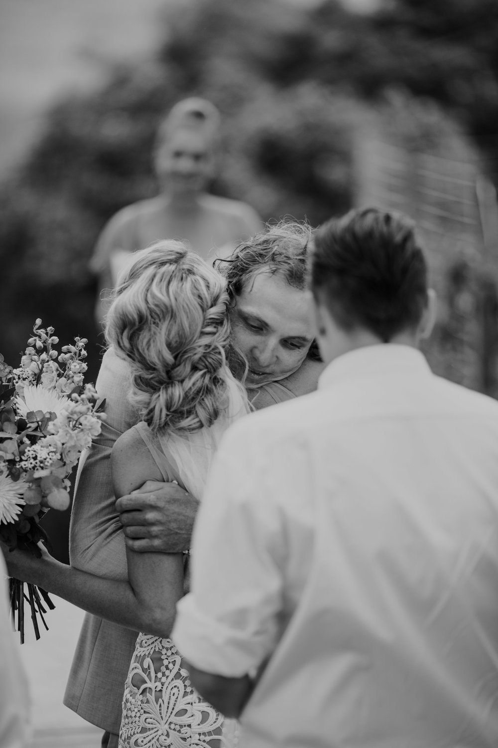 Jesse+Matt+Kangaroo+Valley+Wildwood+Boho+Relaxed+wedding+-99.jpg