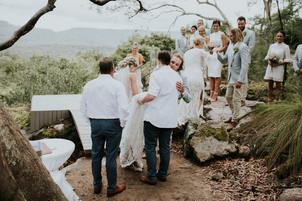Jesse+Matt+Kangaroo+Valley+Wildwood+Boho+Relaxed+wedding+-100.jpg