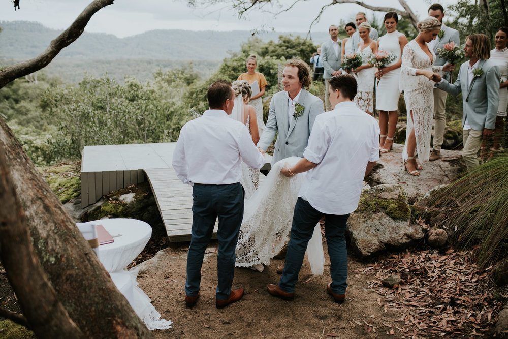Jesse+Matt+Kangaroo+Valley+Wildwood+Boho+Relaxed+wedding+-101.jpg