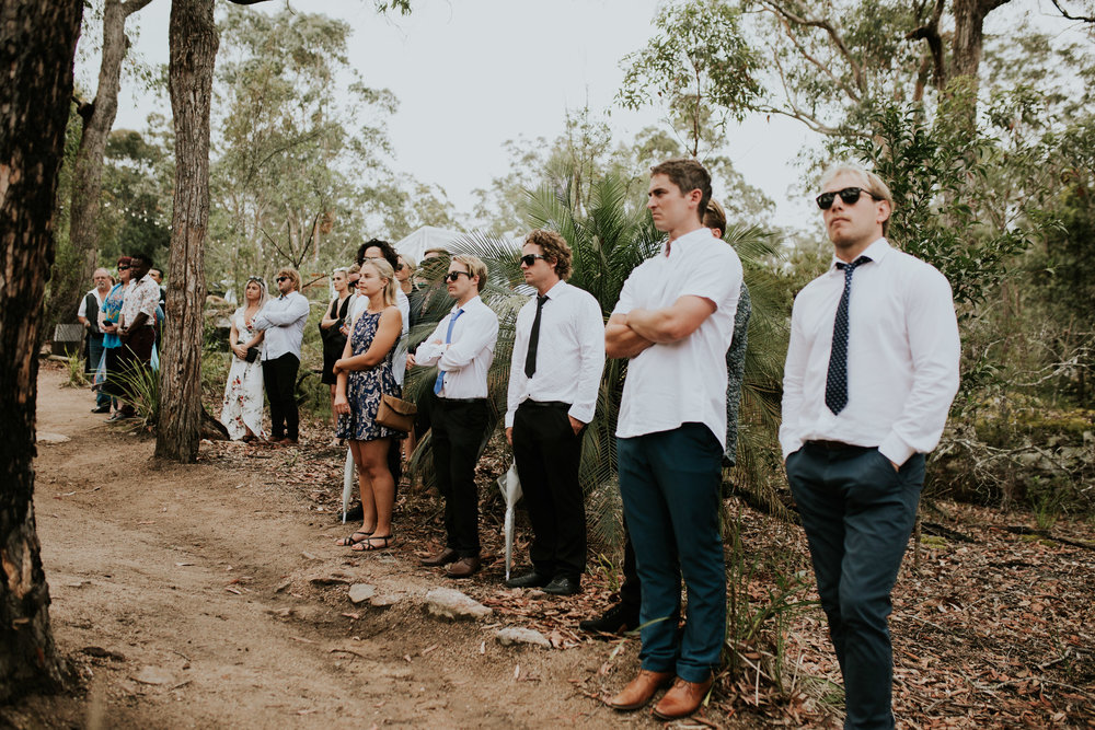 Jesse+Matt+Kangaroo+Valley+Wildwood+Boho+Relaxed+wedding+-104.jpg