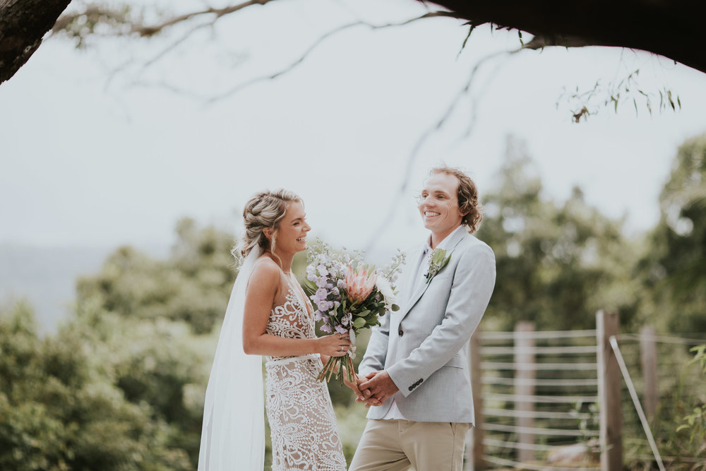 Jesse+Matt+Kangaroo+Valley+Wildwood+Boho+Relaxed+wedding+-105.jpg