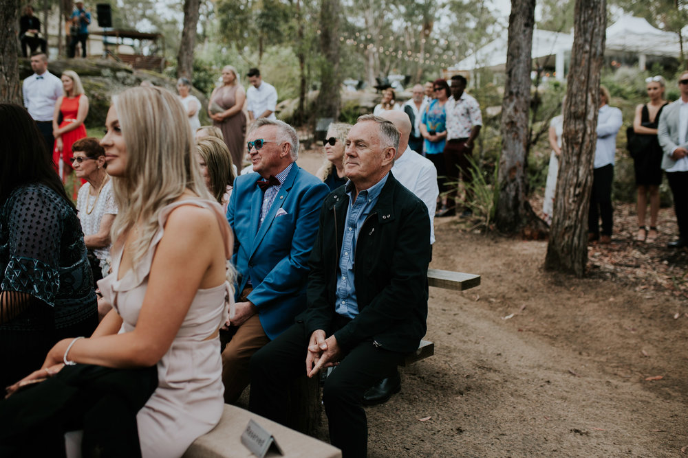 Jesse+Matt+Kangaroo+Valley+Wildwood+Boho+Relaxed+wedding+-107.jpg