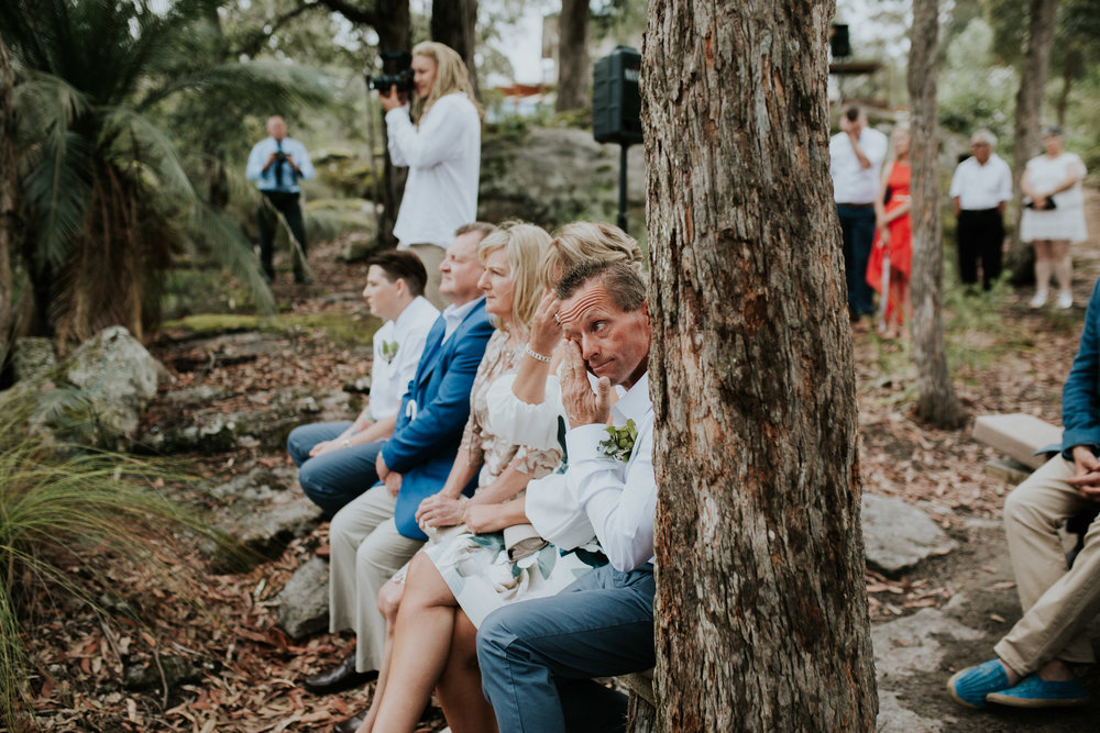 Jesse+Matt+Kangaroo+Valley+Wildwood+Boho+Relaxed+wedding+-109.jpg