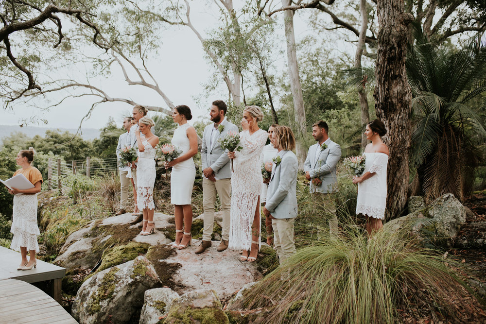 Jesse+Matt+Kangaroo+Valley+Wildwood+Boho+Relaxed+wedding+-108.jpg