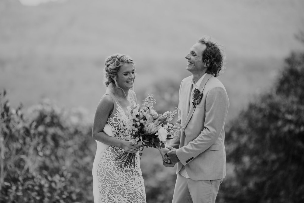 Jesse+Matt+Kangaroo+Valley+Wildwood+Boho+Relaxed+wedding+-110.jpg