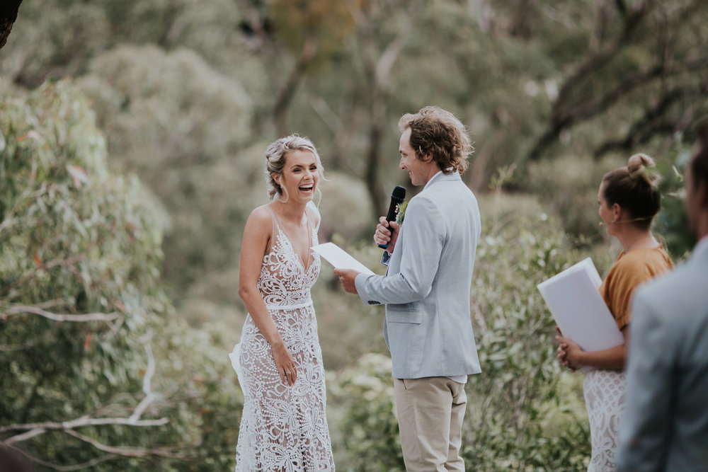 Jesse+Matt+Kangaroo+Valley+Wildwood+Boho+Relaxed+wedding+-112.jpg