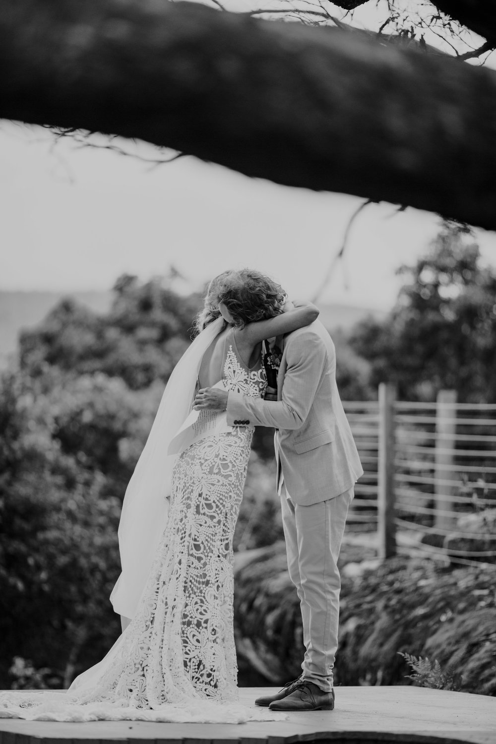 Jesse+Matt+Kangaroo+Valley+Wildwood+Boho+Relaxed+wedding+-113.jpg