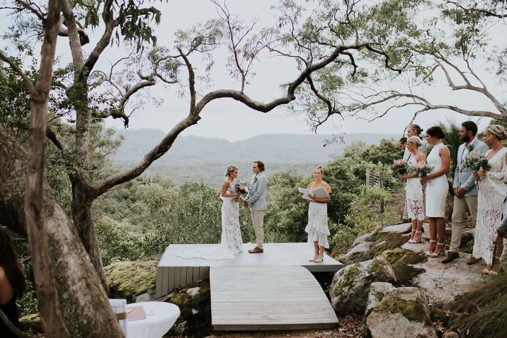 Jesse+Matt+Kangaroo+Valley+Wildwood+Boho+Relaxed+wedding+-111.jpg