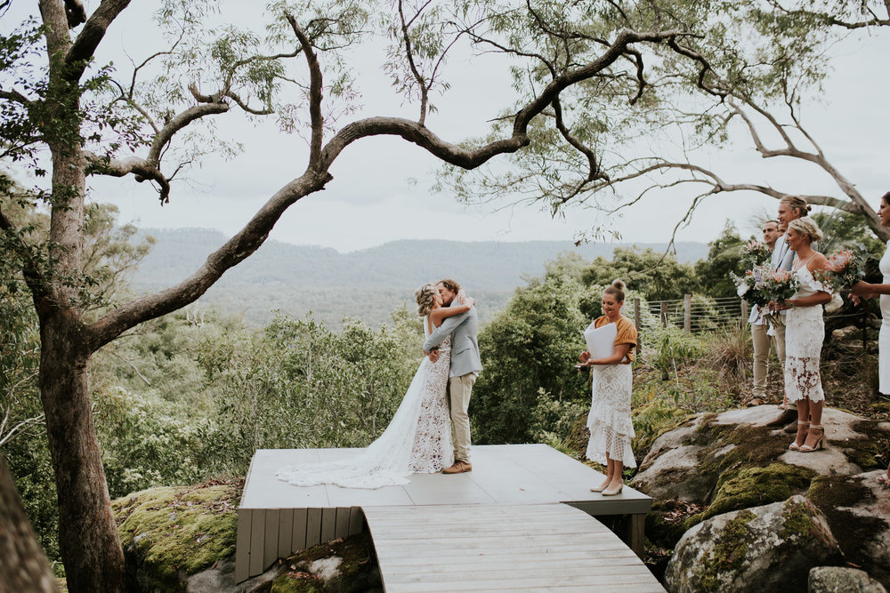 Jesse+Matt+Kangaroo+Valley+Wildwood+Boho+Relaxed+wedding+-115.jpg