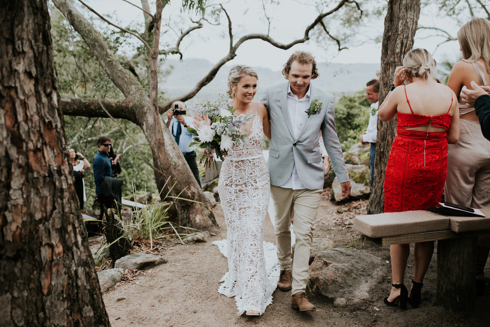 Jesse+Matt+Kangaroo+Valley+Wildwood+Boho+Relaxed+wedding+-116.jpg