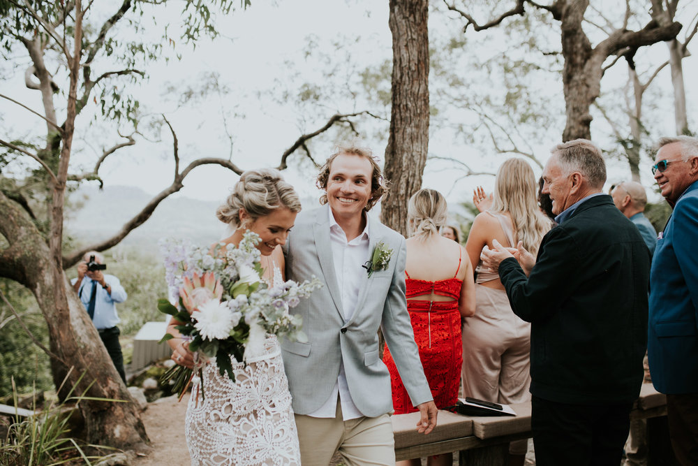 Jesse+Matt+Kangaroo+Valley+Wildwood+Boho+Relaxed+wedding+-117.jpg