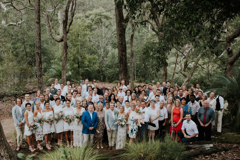 Jesse+Matt+Kangaroo+Valley+Wildwood+Boho+Relaxed+wedding+-118.jpg