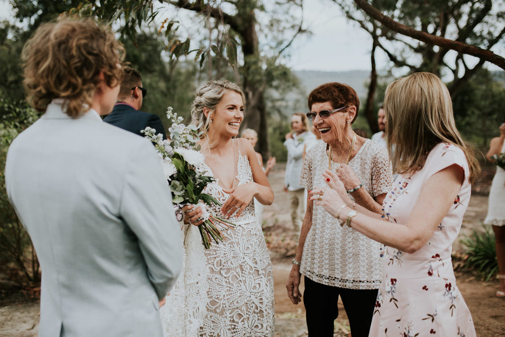 Jesse+Matt+Kangaroo+Valley+Wildwood+Boho+Relaxed+wedding+-120.jpg