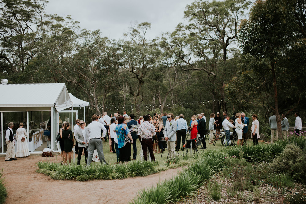 Jesse+Matt+Kangaroo+Valley+Wildwood+Boho+Relaxed+wedding+-121.jpg