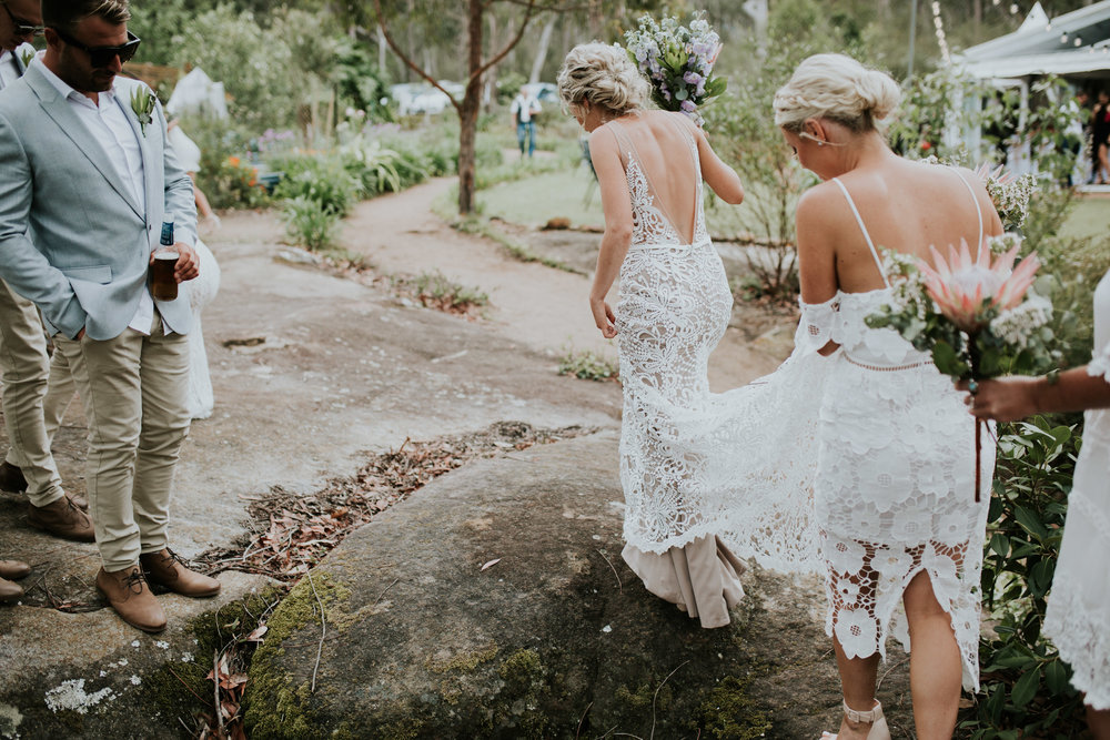Jesse+Matt+Kangaroo+Valley+Wildwood+Boho+Relaxed+wedding+-128.jpg