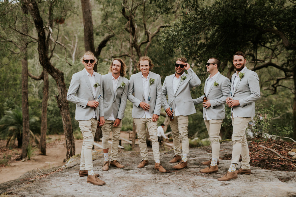 Jesse+Matt+Kangaroo+Valley+Wildwood+Boho+Relaxed+wedding+-130.jpg