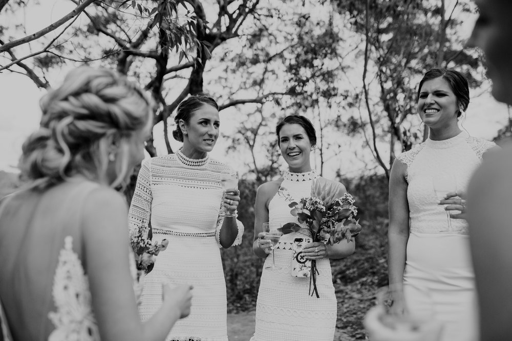 Jesse+Matt+Kangaroo+Valley+Wildwood+Boho+Relaxed+wedding+-133.jpg