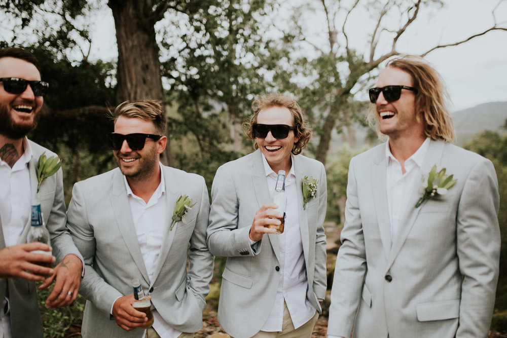 Jesse+Matt+Kangaroo+Valley+Wildwood+Boho+Relaxed+wedding+-135.jpg