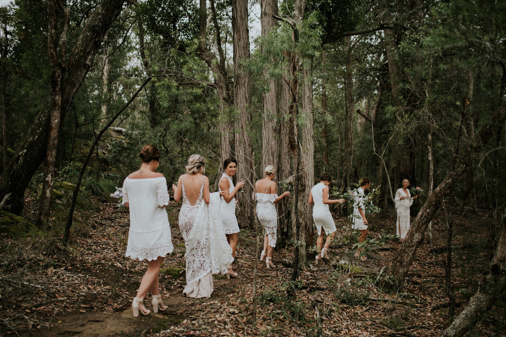 Jesse+Matt+Kangaroo+Valley+Wildwood+Boho+Relaxed+wedding+-136.jpg