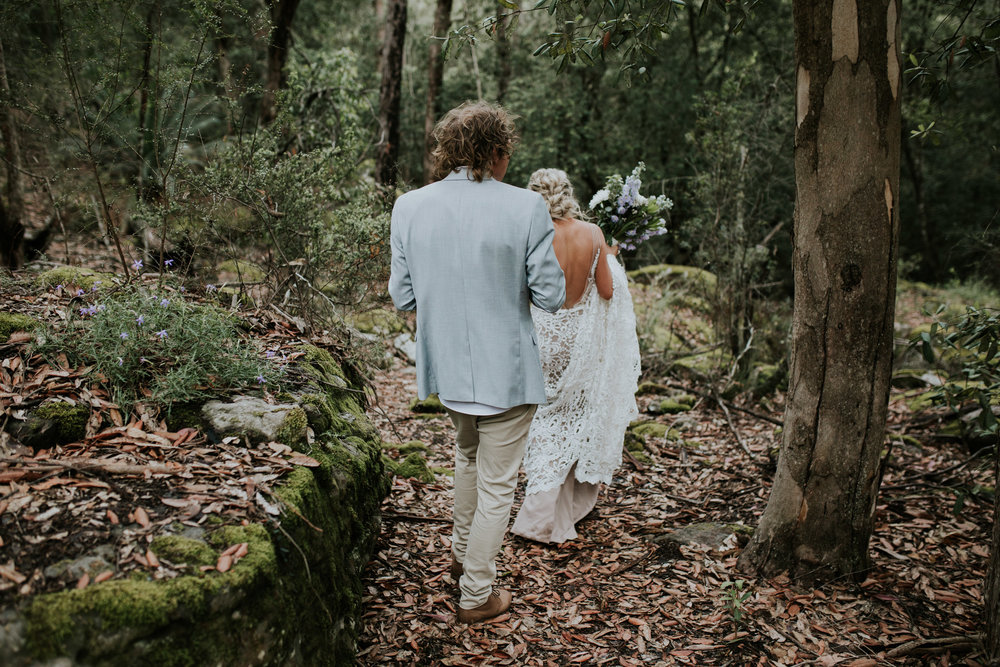 Jesse+Matt+Kangaroo+Valley+Wildwood+Boho+Relaxed+wedding+-139.jpg