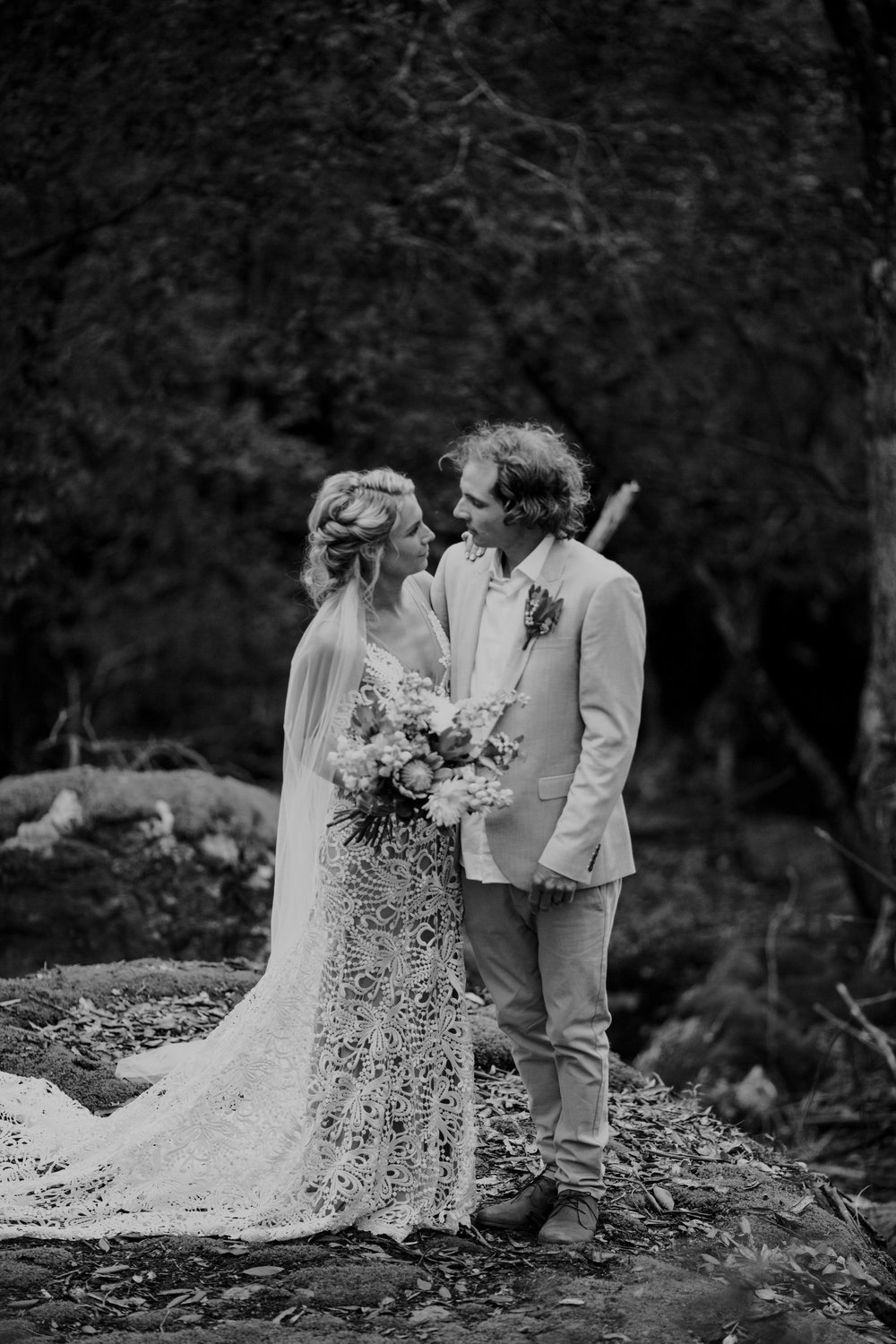 Jesse+Matt+Kangaroo+Valley+Wildwood+Boho+Relaxed+wedding+-141.jpg