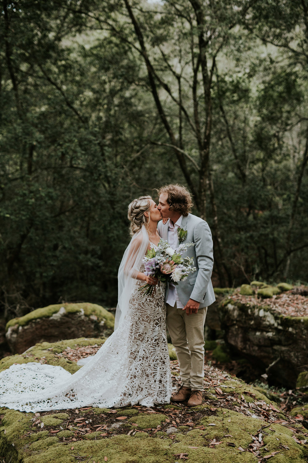 Jesse+Matt+Kangaroo+Valley+Wildwood+Boho+Relaxed+wedding+-140.jpg