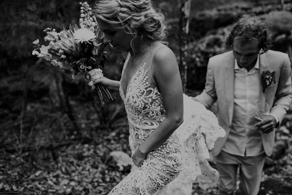 Jesse+Matt+Kangaroo+Valley+Wildwood+Boho+Relaxed+wedding+-143.jpg