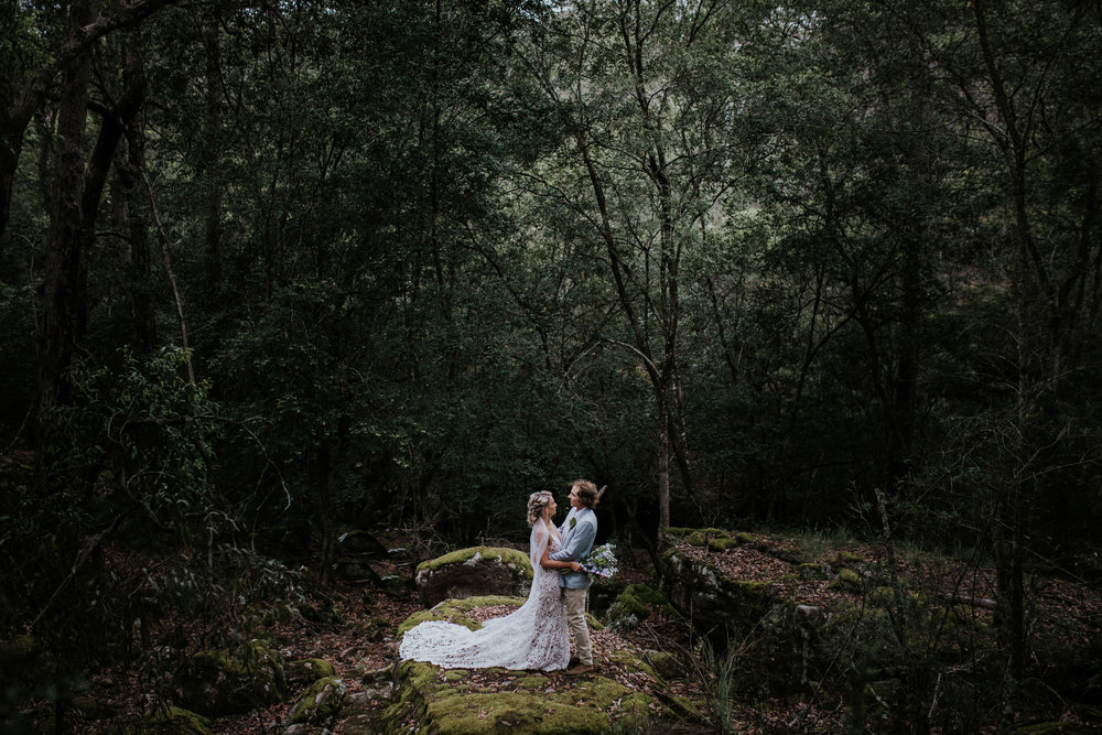 Jesse+Matt+Kangaroo+Valley+Wildwood+Boho+Relaxed+wedding+-142.jpg