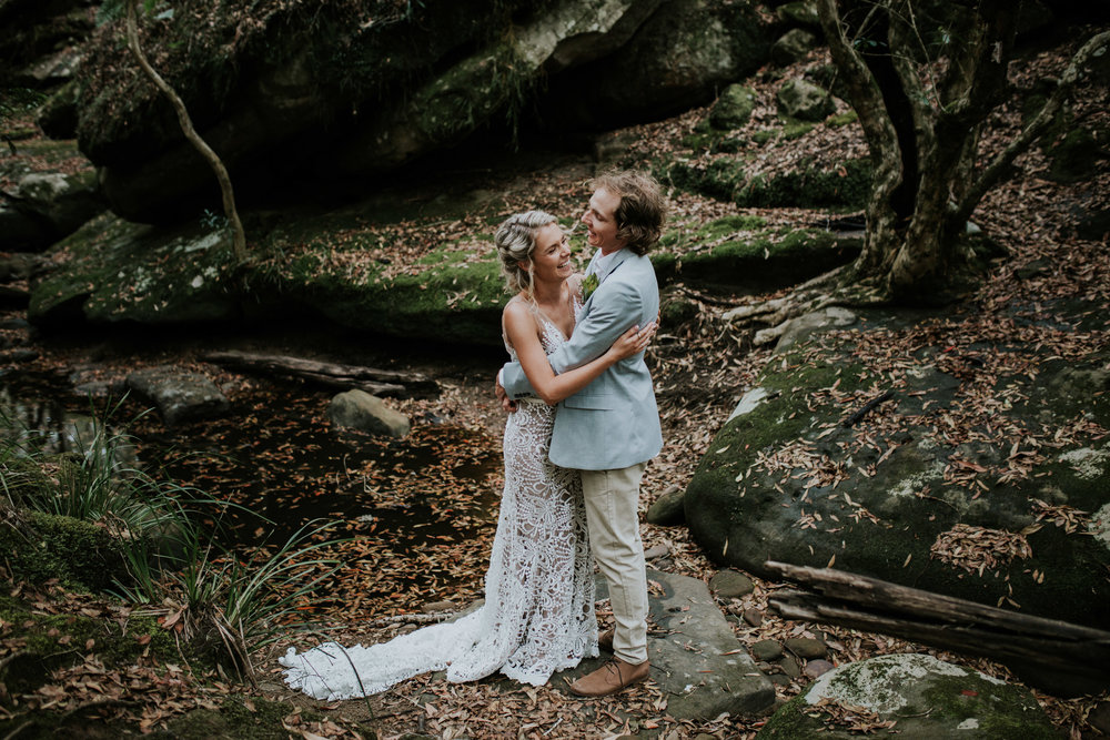 Jesse+Matt+Kangaroo+Valley+Wildwood+Boho+Relaxed+wedding+-145.jpg