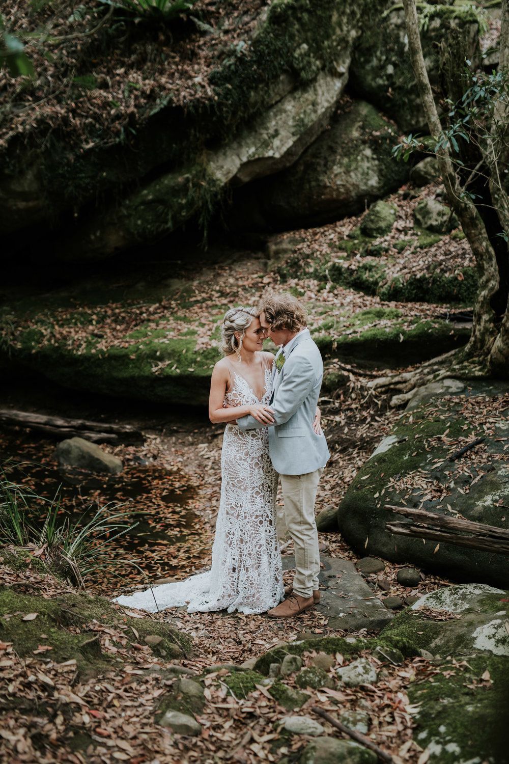Jesse+Matt+Kangaroo+Valley+Wildwood+Boho+Relaxed+wedding+-146.jpg
