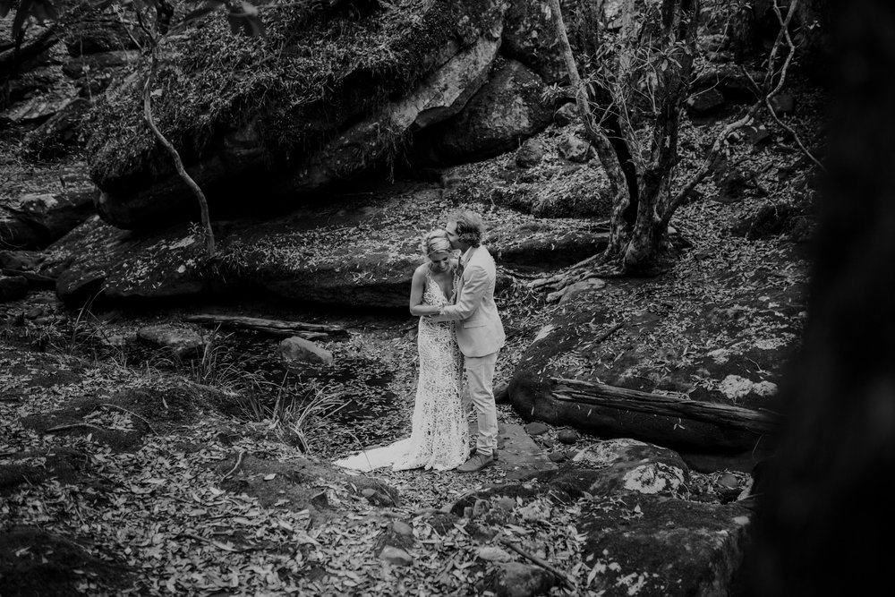 Jesse+Matt+Kangaroo+Valley+Wildwood+Boho+Relaxed+wedding+-147.jpg