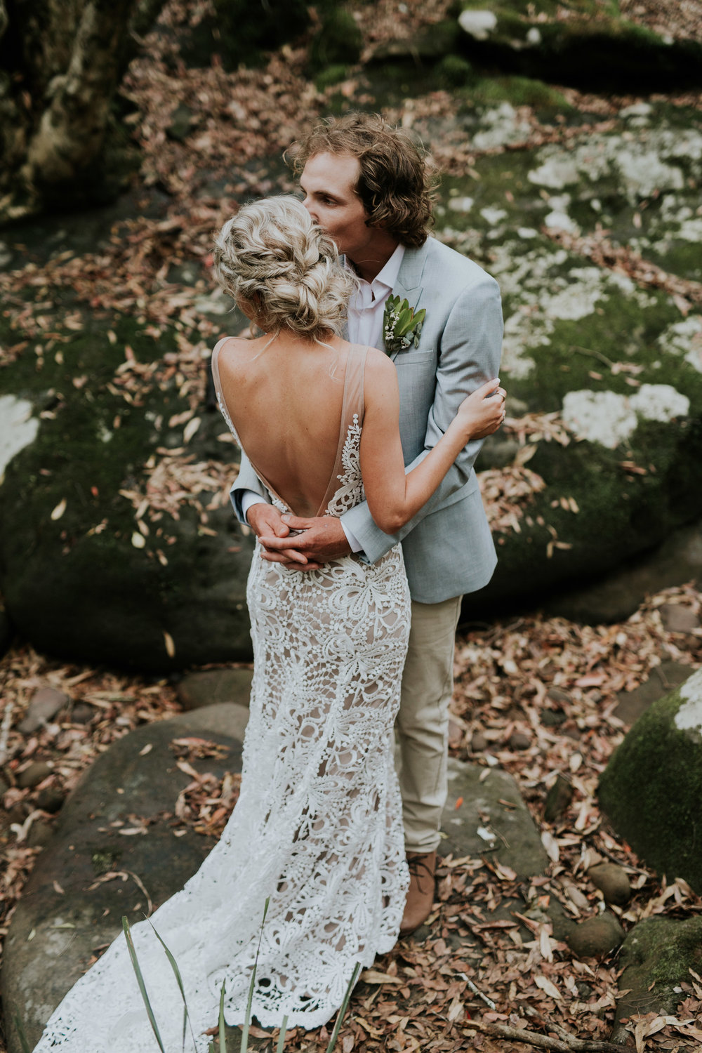Jesse+Matt+Kangaroo+Valley+Wildwood+Boho+Relaxed+wedding+-150.jpg