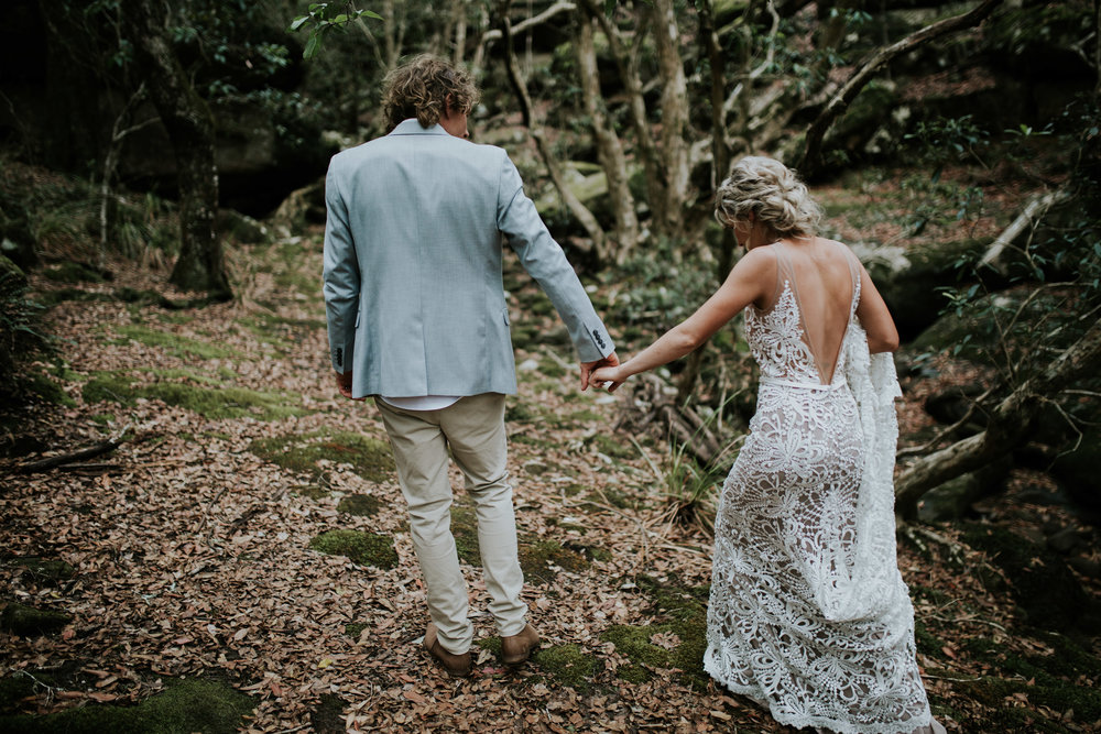 Jesse+Matt+Kangaroo+Valley+Wildwood+Boho+Relaxed+wedding+-151.jpg
