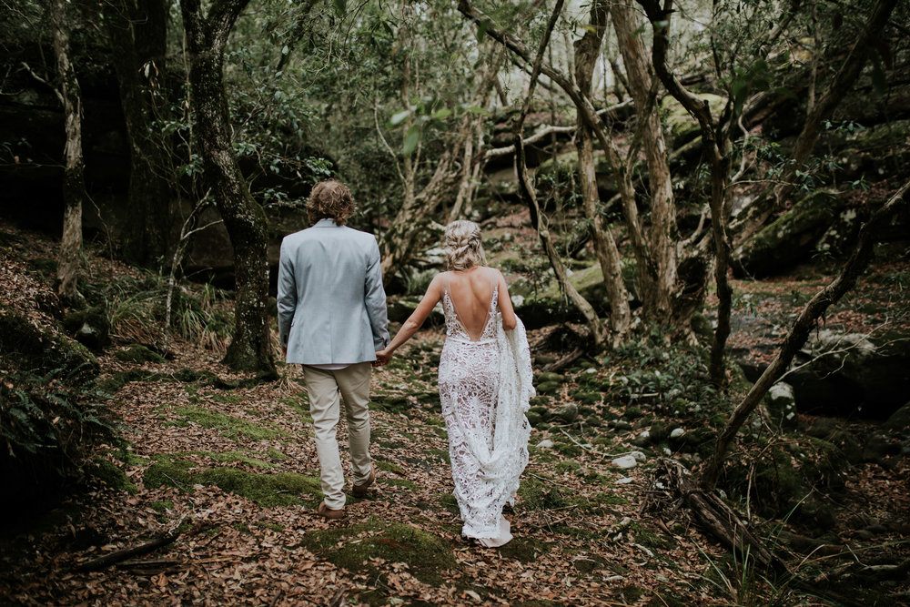 Jesse+Matt+Kangaroo+Valley+Wildwood+Boho+Relaxed+wedding+-152.jpg