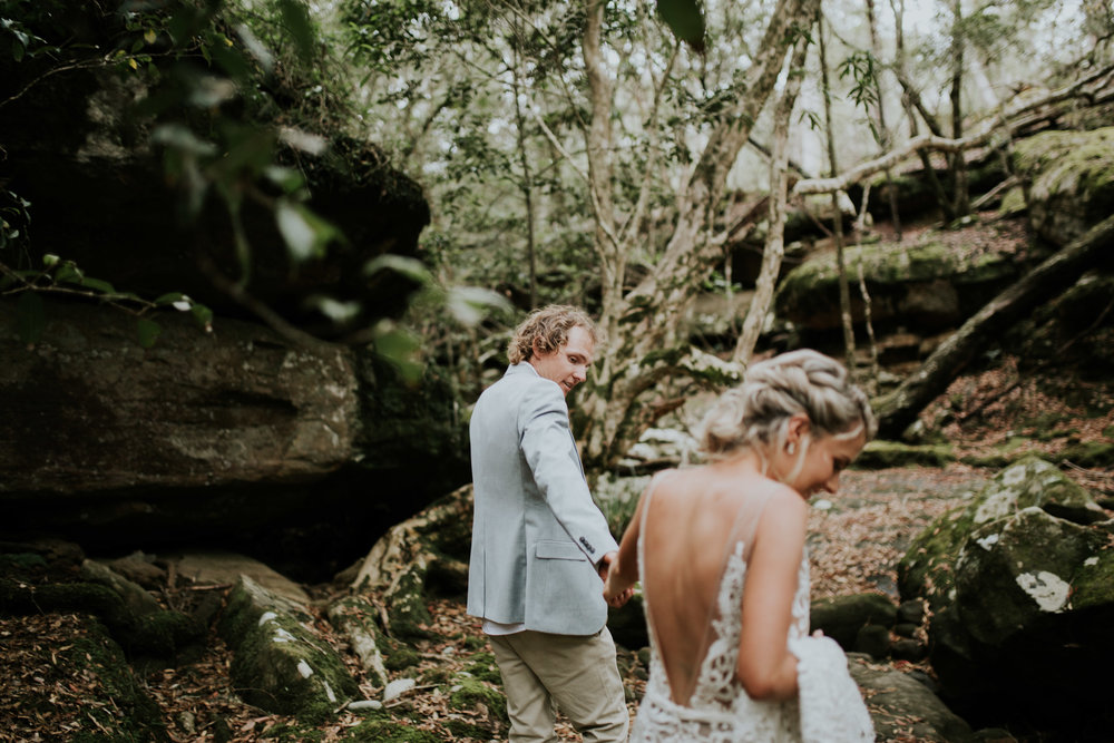 Jesse+Matt+Kangaroo+Valley+Wildwood+Boho+Relaxed+wedding+-153.jpg